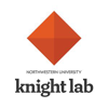 Northwestern U. Knight Lab