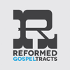 Reformed Gospel Tracts