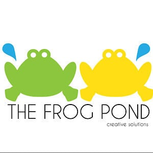 Profile picture for The Frog Pond