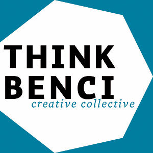 Profile picture for Think Benci