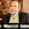 Khalid Zaheer