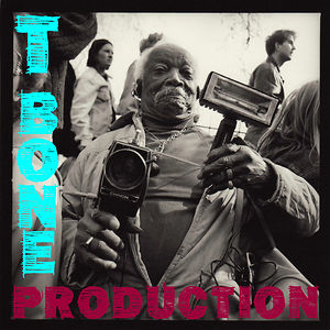 Profile picture for TBone Productions