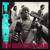 TBone Productions