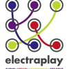 Electraplay Productions