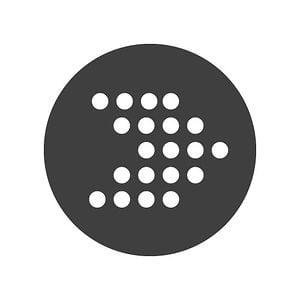 Profile picture for Systematic Design