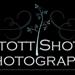 Stott Shots Photography
