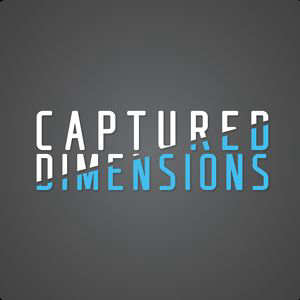 Profile picture for Captured Dimensions