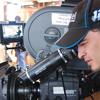 Tony Molina Cinematographer