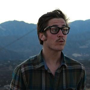 Profile picture for Justin Klasa