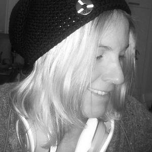Profile picture for Gabi Inzinger