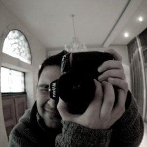 Profile picture for Kerem Titiz