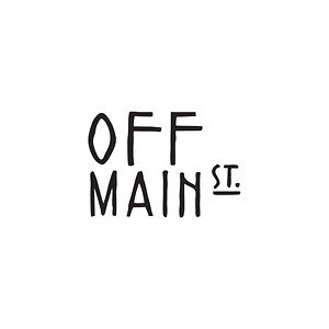 Profile picture for Off Main St.