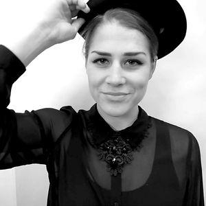 Profile picture for sanna westermark