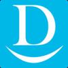 DiscoverDentists.com