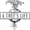 A Chef's Life