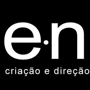 Profile picture for Ernani Nunes