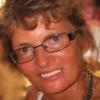 Tina Winterlik
