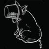 Hog Bucket