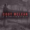 CodyMcLean