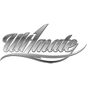 Profile picture for ult1mate