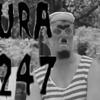 ura247