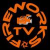 BlanesOnTour-Startecnia
