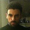 @B__Marco (Marco Balletta)