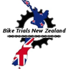 Bike Trials New Zealand