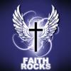 Faith Rocks TV