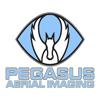 Pegasus Aerial Imaging