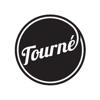 Tourné Audiovisual