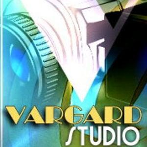 Profile picture for Rik Vargard