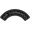 Air Commando