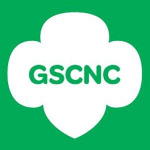 Profile picture for gscnc