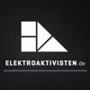 elektroaktivisten