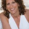 Julie E. Health