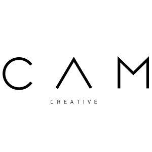 Profile picture for [CAM creative]
