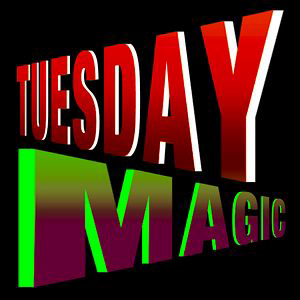 Profile picture for tuesday magic