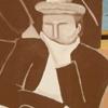 Francesco Carzedda