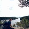 Staffan Edvardsson