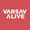 Warsaw Alive