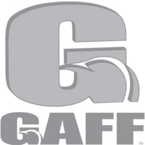 Profile picture for GAFF Magazine