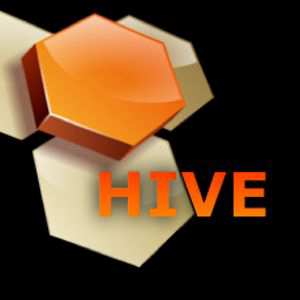Profile picture for Hive House Films