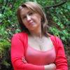 Alexandra Szilagyi