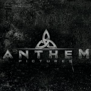 Profile picture for Anthem Pictures