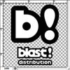 Blast Distribution