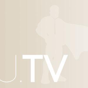 Profile picture for UnternehmerTV