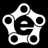 Element BMX-butikk