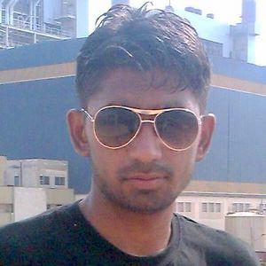 Profile picture for qaiser