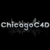 Chicago C4D
